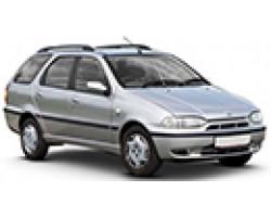Fiat Siena Yedek Parça