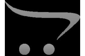 ÖN ÇAMURLUK RENAULT CLIO-LB-98-2001> SOL ORJİNAL SEDAN | Ünlüoto Yedek Parça